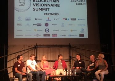 blockchain-visionnaire-summit-berlin