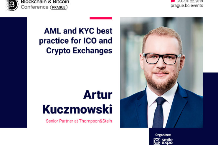 AML & KYC Policies for Crypto Exchanges - Blockalive