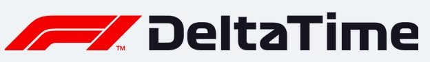 delta f1 formula one blockchain game